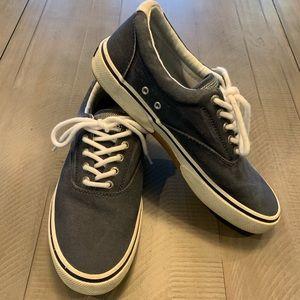 Men's Sperry Halyard Sneaker